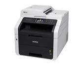 Máy in Laser màu Đa chức năng Brother MFC-9330CDW (in A4 không dây, tự động đảo mặt, scaner, fax)
